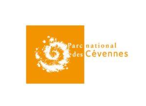 Parc national des Cévennes Logo